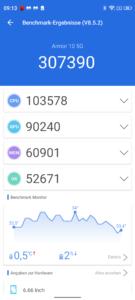Screenshot 20210107 091300