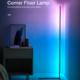 BlitzWolf BW-FLT 1 ab 66€  Ecklampe, 68 Modi, RGB