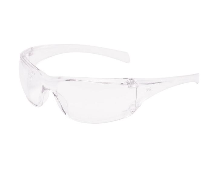 2021 02 09 09 58 50 3M Virtua AP Schutzbrille AS UV Klar bei Amazon.de   Guenstiger Preis   Kosten