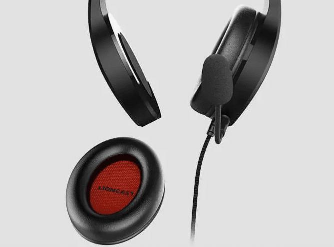 2021 02 09 14 02 20 Lioncast LX20 Gaming Headset   Lioncast.com
