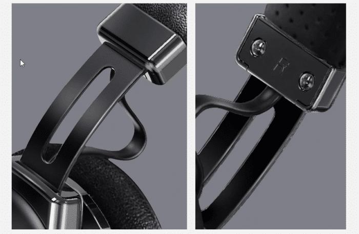 2021 02 16 14 20 41 Bluedio H2 Black Bluetooth Headphones Sale Price  Reviews   Gearbest