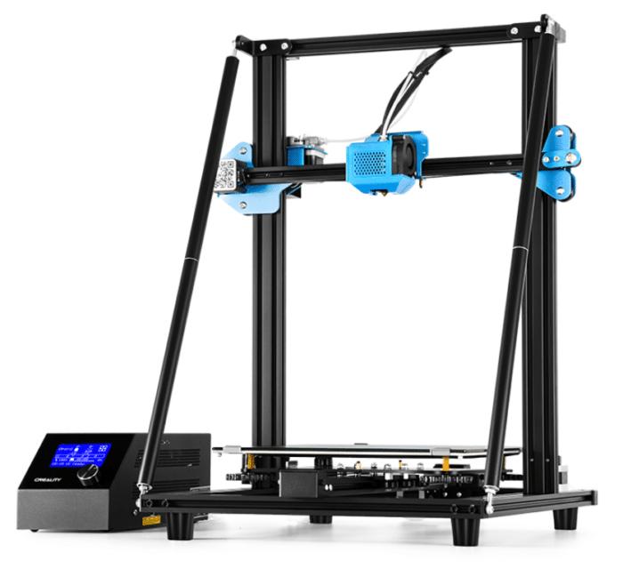 2021 02 16 14 42 19 Creality CR 10S v2 30 30 40 cm large build size 3D printer CR 10S V2 24383 2.jpg