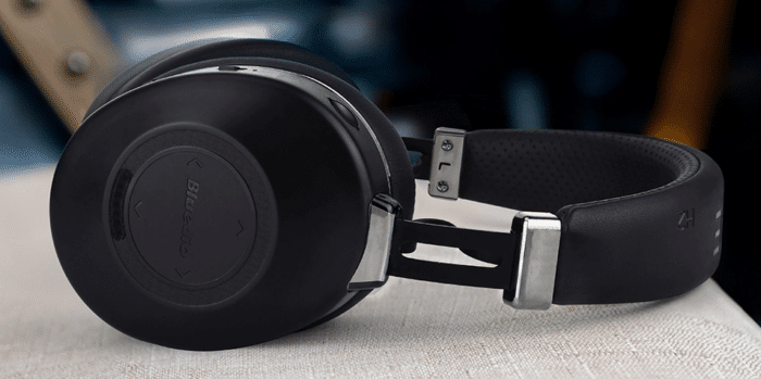 2021 02 16 15 52 44 Bluedio H2 Black Bluetooth Headphones Sale Price  Reviews   Gearbest