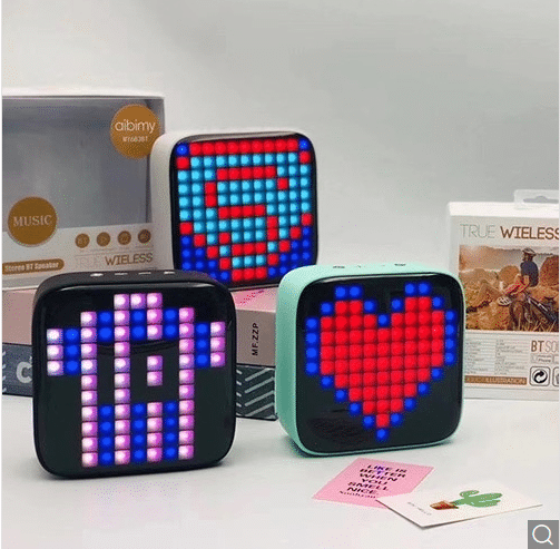 2021 02 24 18 38 08 MY683BT Bluetooth Speaker Light Slate Other Novelty Lights Sale Price  Reviews