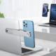 Smartphone Magnethalter fürs Notebook ab 8,29€  Smartphone, Magnet, Notebook