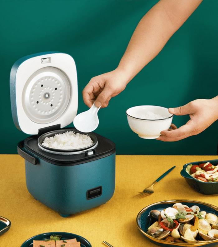 2021 03 01 12 20 54 12 L Reiskocher Elektrische Haushalts Kochen Maschine Multi Elektrische Reis Su