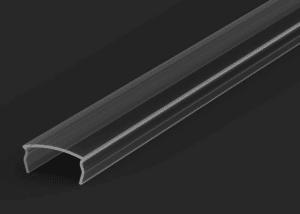 2021 03 03 10 46 02 Set  LED Profil 100cm Profil LED 45 fuer LED Streifen Aluminium led Profil  A