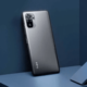 Redmi Note 10 ab 169€  6,43″ FHD+, AMOLED, SD678, Android 11