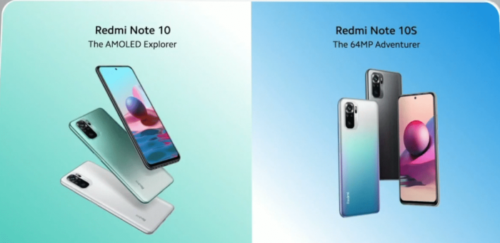 2021 03 04 13 27 47 16 Redmi Note 10 Series Global Launch Event   YouTube e1614933650926