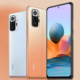 Redmi Note 10 Pro Testbericht – ab 280€ (6,67″ FHD+, AMOLED, 120Hz, SD732G, 108MP)