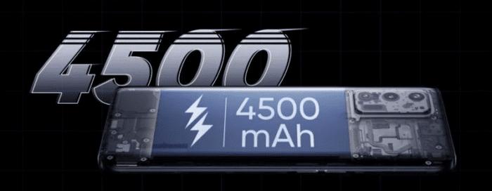 2021 03 17 22 50 48 Realme GT  Preis Technische Daten und Kaufen