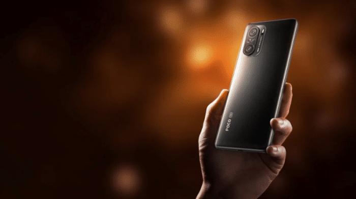 2021 03 25 18 40 40 Xiaomi Poco F3  Preis Technische Daten und Kaufen