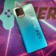 Realme 8 Pro Testbericht – ab 215€ – die 108 MP Kamera Konkurrenz (6,4″ FHD+, AMOLED, SD720G, 108 MP Kamera)