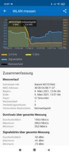 Screenshot 2021 03 09 13 57 34 512 de.avm .android.wlanapp