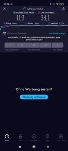 Screenshot 2021 03 09 13 58 57 845 org.zwanoo.android.speedtest