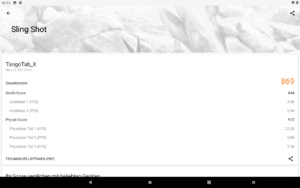 Screenshot 20210312 041507