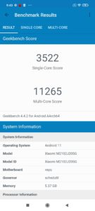 Screenshot 2021 04 07 09 43 35 559 com.primatelabs.geekbench