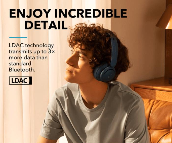 2021 05 04 10 40 55 Soundcore by Anker Life Q35 kabellose Kopfhoerer mit  Amazon.de  Elektronik