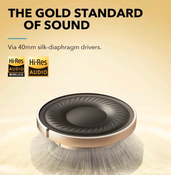 2021 05 04 10 41 01 Soundcore by Anker Life Q35 kabellose Kopfhoerer mit  Amazon.de  Elektronik