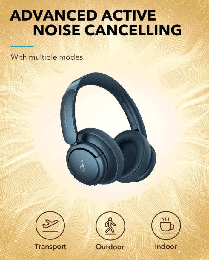 2021 05 04 10 41 07 Soundcore by Anker Life Q35 kabellose Kopfhoerer mit  Amazon.de  Elektronik