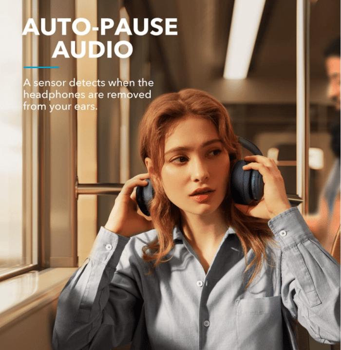 2021 05 04 10 41 16 Soundcore by Anker Life Q35 kabellose Kopfhoerer mit  Amazon.de  Elektronik