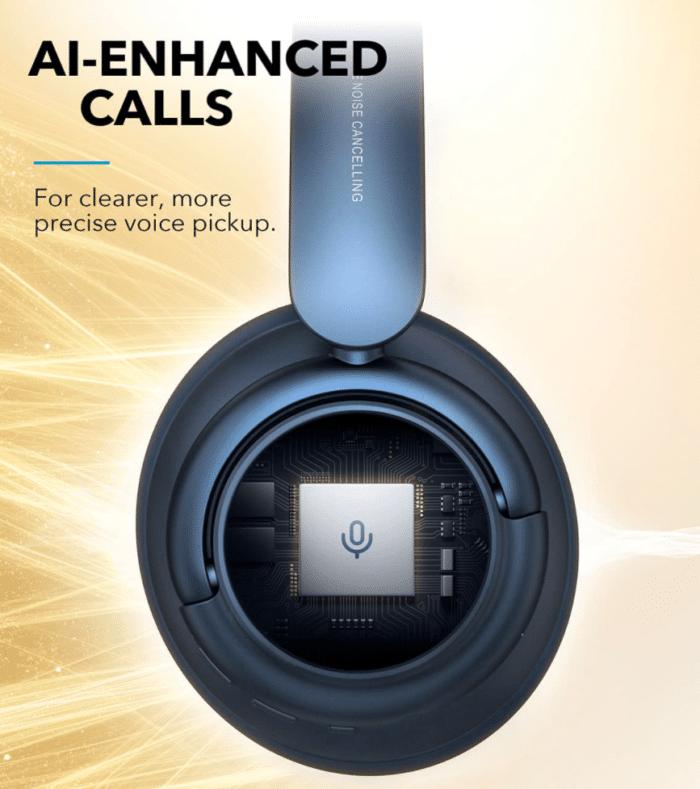 2021 05 04 10 41 22 Soundcore by Anker Life Q35 kabellose Kopfhoerer mit  Amazon.de  Elektronik