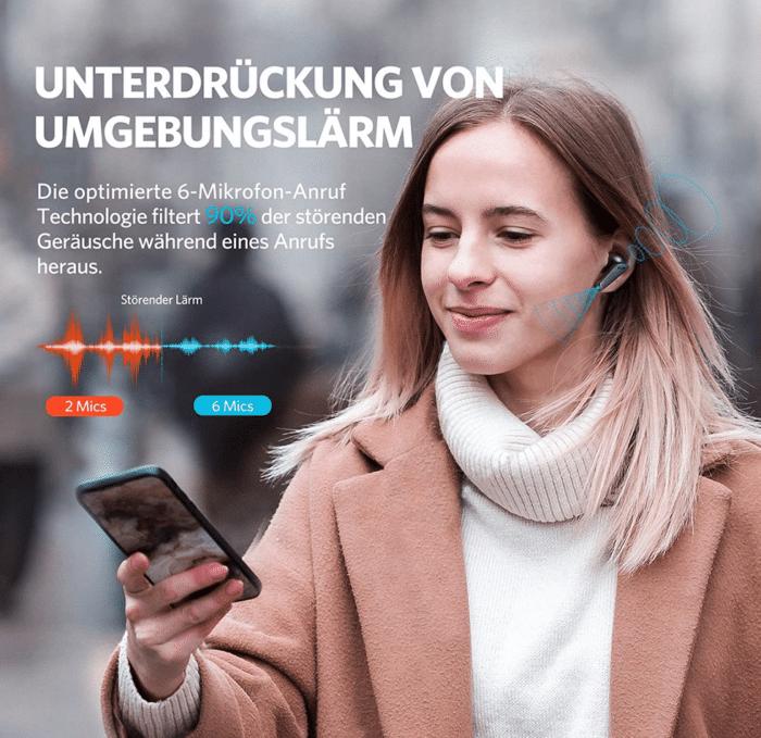 2021 05 05 14 22 04 EarFun Air Pro Bluetooth Kopfhoerer In Ear mit Hybrid  Amazon.de  Elektronik