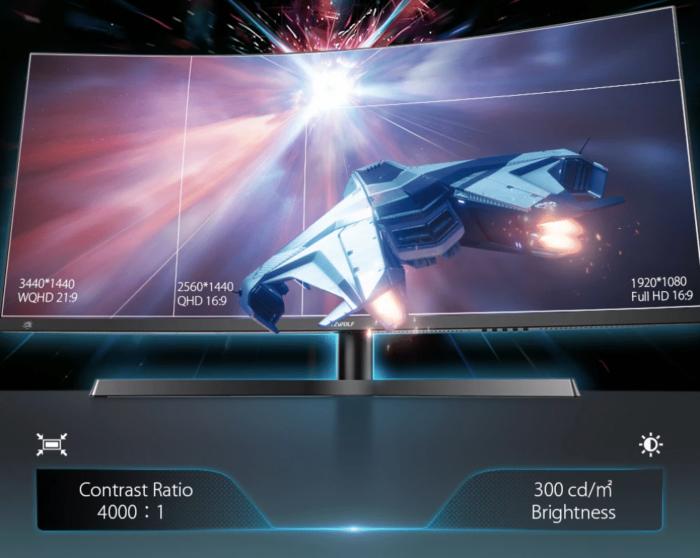 2021 05 17 15 19 17 NVIDIA GeForce Overlay