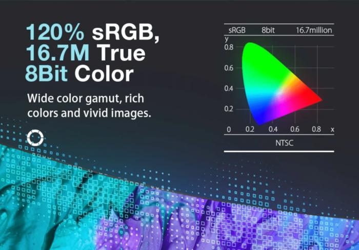 2021 05 17 15 19 42 Blitzwolf bw gm3 34 inch curved gaming monitor 165hz 4k resolution wqhd 3440 x