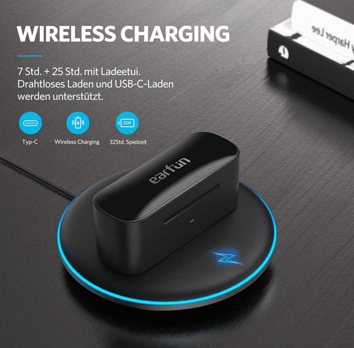 2021 05 20 14 32 40 EarFun Free Pro Bluetooth Kopfhoerer In Ear Kopfhoerer  Amazon.de  Elektronik