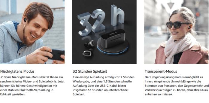2021 05 20 14 37 56 EarFun Free Pro Bluetooth Kopfhoerer In Ear Kopfhoerer  Amazon.de  Elektronik