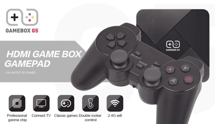 2021 05 21 18 41 12 GAMEBOX G5 game console 458798 0.jpg JPEG Grafik 1000578 Pixel