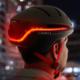 LIVALL EVO21 ab 73€ – Smarter Fahrradhelm (270° Beleuchtung, Akku, Blinker, Notfallsignal)