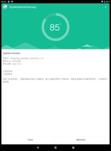 Screenshot 20210526 092531