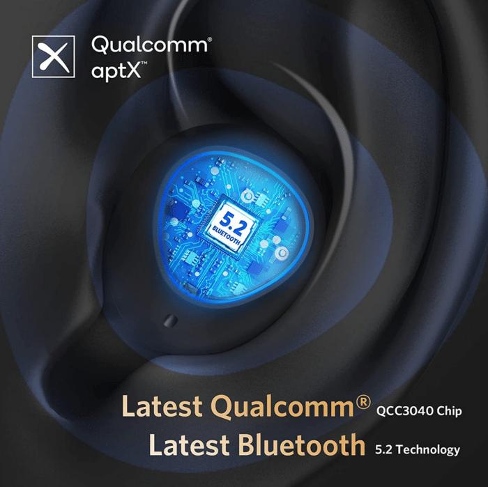 2021 06 08 11 43 06 EarFun Free 2 Bluetooth Kopfhoerer Kabellos In Ear  Amazon.de  Elektronik