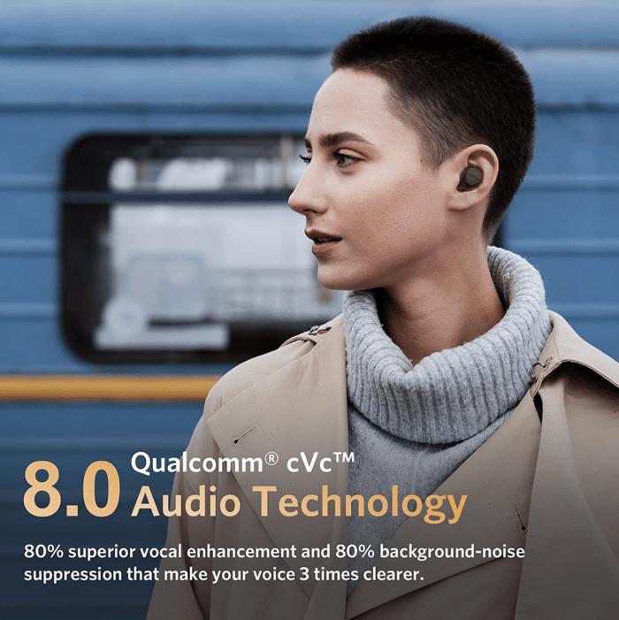 2021 06 08 11 43 41 EarFun Free 2 Bluetooth Kopfhoerer Kabellos In Ear  Amazon.de  Elektronik 1
