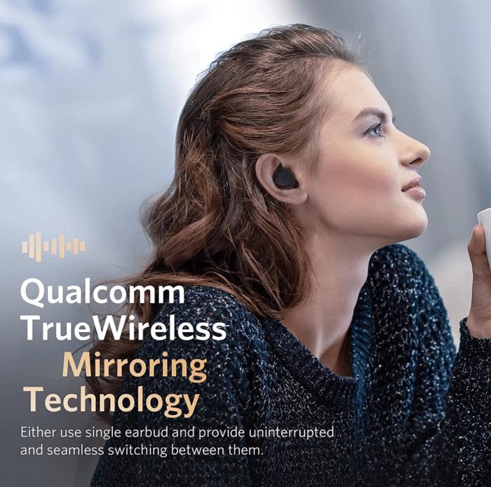 2021 06 08 11 44 09 EarFun Free 2 Bluetooth Kopfhoerer Kabellos In Ear  Amazon.de  Elektronik 1