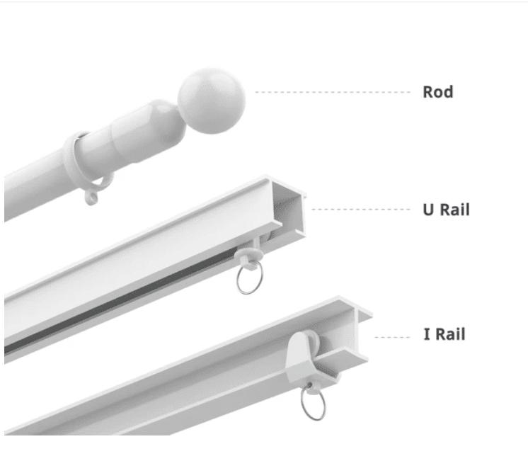 2021 06 08 15 14 23 SwitchBot Curtain   Machen Sie Ihre Vorhaenge in Sekundenschnelle intelligent