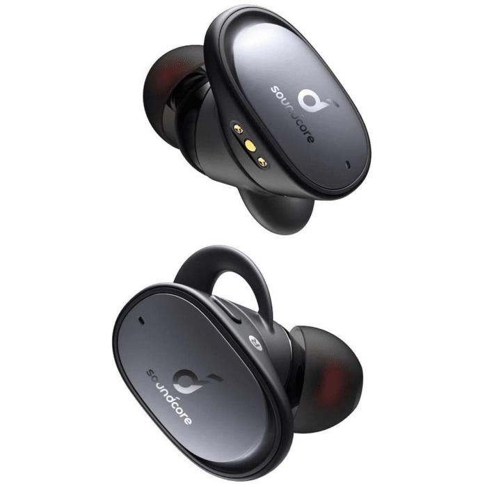 2021 06 11 09 49 31 Soundcore Anker Liberty 2 Pro True Wireless In Ear  Amazon.de  Elektronik