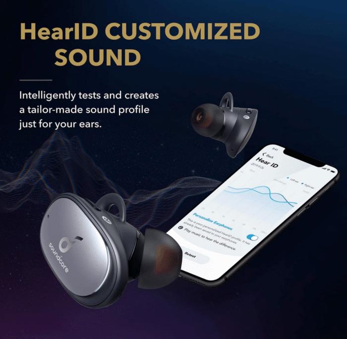 2021 06 11 09 50 37 Soundcore Anker Liberty 2 Pro True Wireless In Ear  Amazon.de  Elektronik