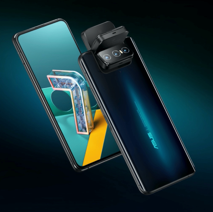 2021 06 16 11 09 31 ZenFone7.jpg JPEG Grafik 15001022 Pixel