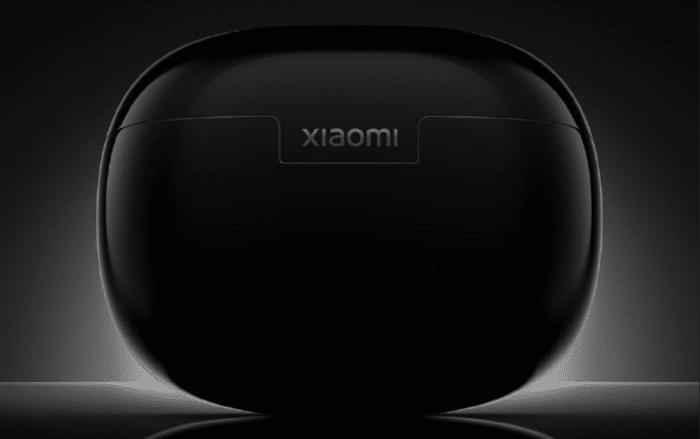 2021 06 23 15 12 15 Xiaomi FlipBuds Pro Kopfhoerer Ladecase.jpg JPEG Grafik 690433 Pixel