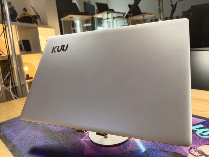 KUU A10