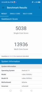 Screenshot 2021 06 23 09 36 49 365