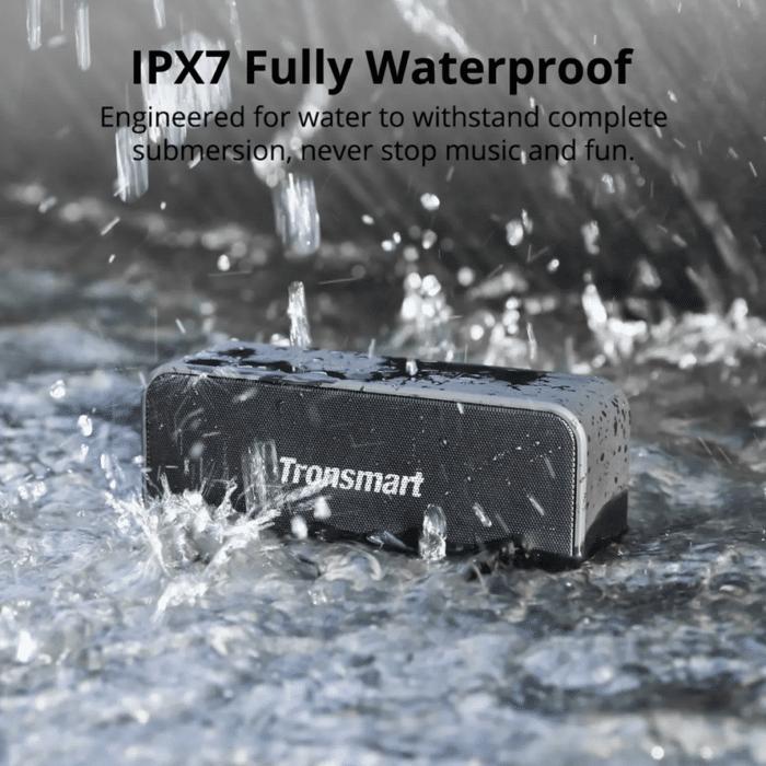 2021 07 02 10 51 46 Tronsmart element t2 plus portable wireless bluetooth speaker stereo soundbar su