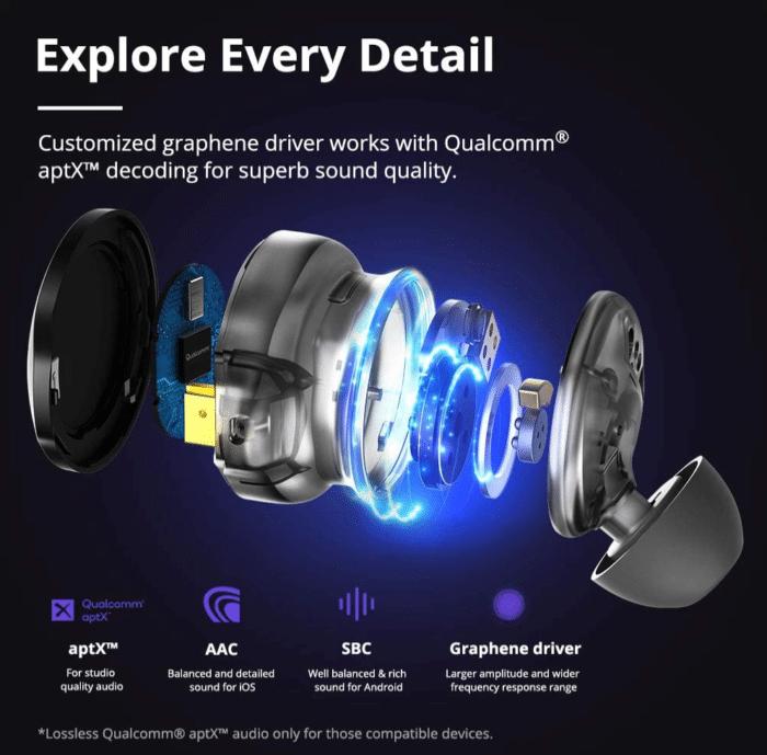 2021 07 06 14 07 15 Tronsmart Apollo Bold ANC Wireless Bluetooth 5.0 Kopfhoerer aktiver Geraeuschunte