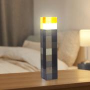 Minecraft LED Fackel