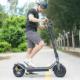 HIMO L2 ab 464€ – großer, stabiler E-Scooter ohne DE-Zulassung (25 km/h, 35km Reichweite, großes Trittbrett)