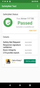 Screenshot 20210630 094657