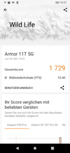 Screenshot 20210630 102755